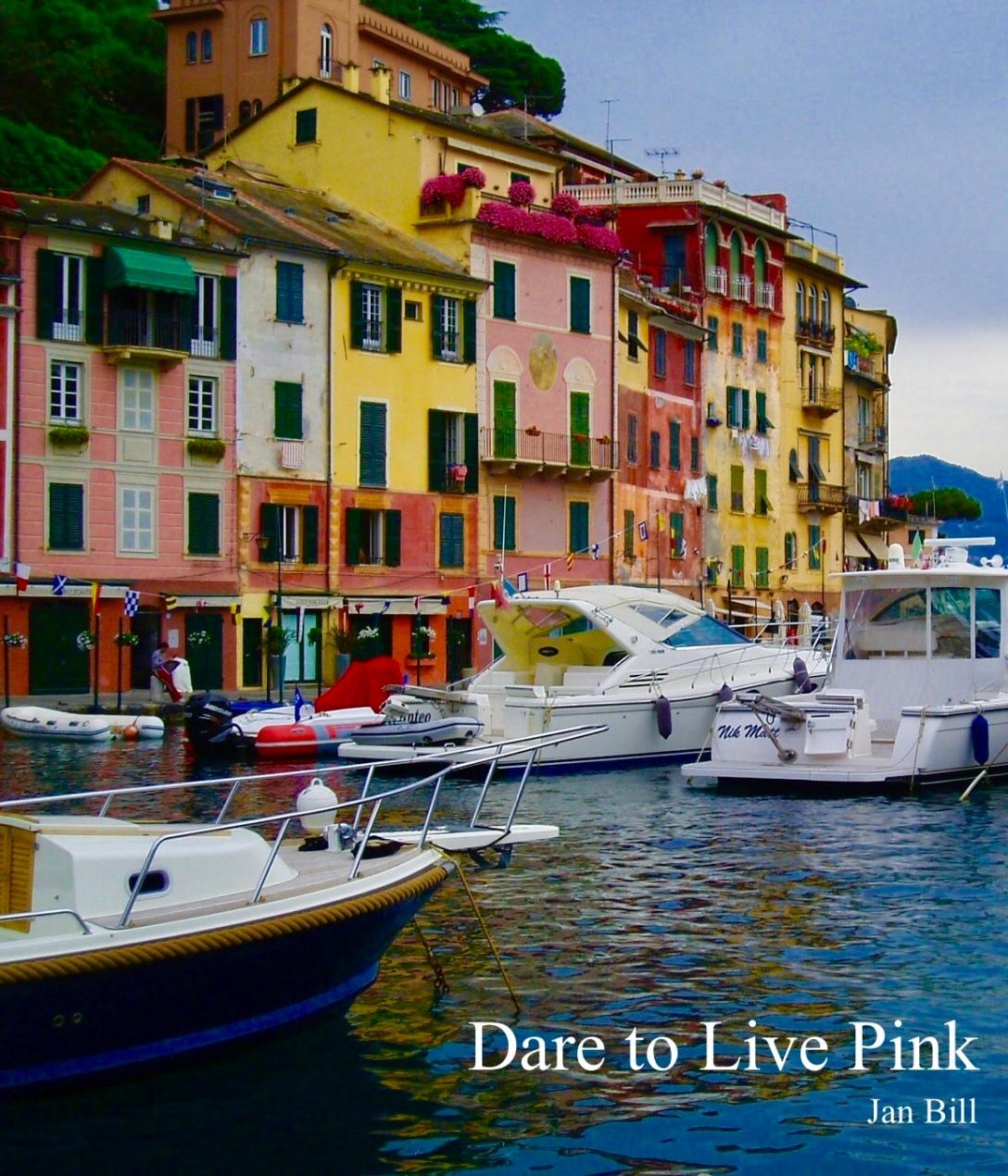 image of Portofino, Italy