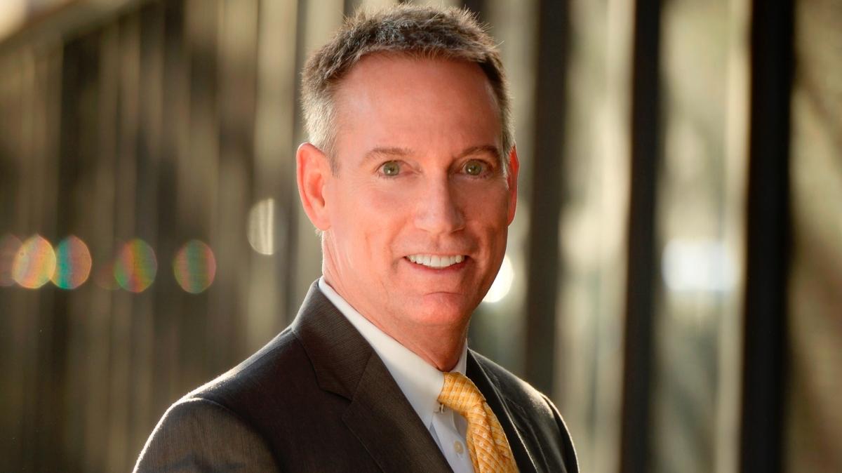 Lofty Writing Strategies by Larry Loftis